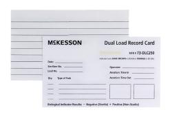 McKesson Brand 73-DLC250