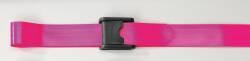 Posey® Premium EZ Clean* Gait Belt