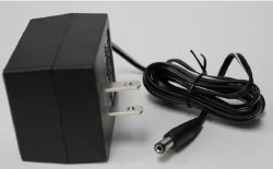 Ambco Electronics AMAC-650