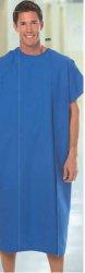 Fashion Seal Uniforms 630-NS
