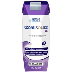 Nestle Healthcare Nutrition 10043900365005