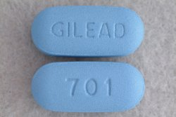 Gilead Sciences Inc 61958070101
