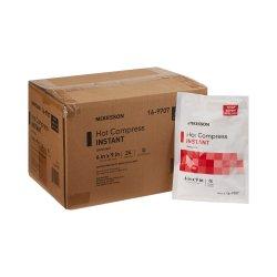 McKesson Brand 16-9707