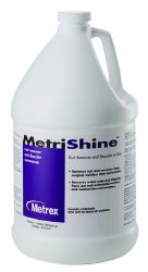 Metrex Research 10-9300