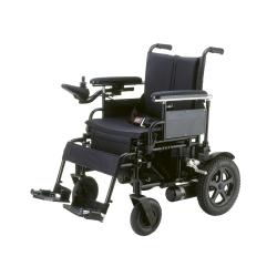 drive™ Cirrus Plus Power Wheelchair