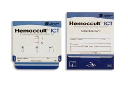 Hemocue 395065A