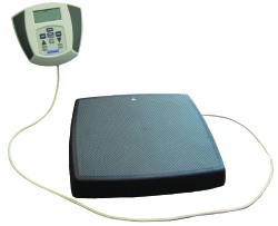 Health O Meter Health O Meter Digital Scale