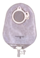 Assura®ColoKids™ Urostomy Pouch