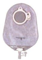 Coloplast Assura®ColoKids™ Urostomy Pouch