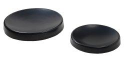 CanDo® Ball Stabilizer Base