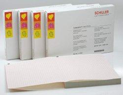 Schiller America 2.157023C