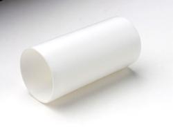 Spirometrics Medical D1020-6