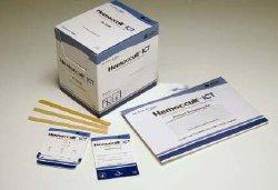 Hemocue 395066A