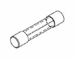 Tuttnauer USA ELE035-0055