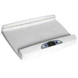 Health O Meter 553KL