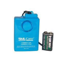 SkiL-Care™ Econo Alarm System