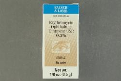 Bausch & Lomb 24208091055