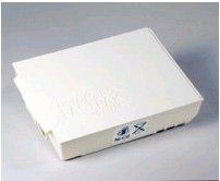 Bulbtronics 0003718