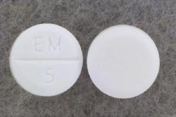 Par Pharmaceuticals 49884064001