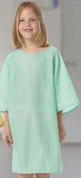 Fashion Seal Uniforms 5673-XL