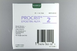 J.O.M. Pharmaceutical 59676030201