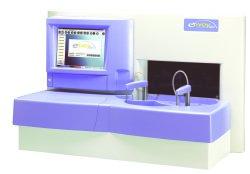 Elitech Group Inc 55450