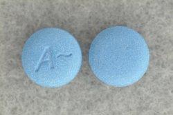 Aventis Pharmaceuticals 00024552131