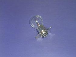 Bulbtronics 0012775