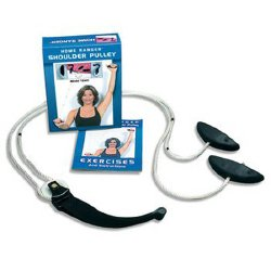 Patterson Medical Supply 927913