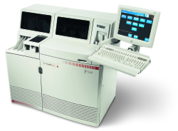 Ortho-Clinical Diagnostics 6802153