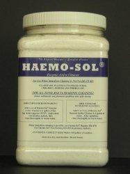 Haemo-Sol 026-055
