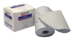 Medi-Pak™ Performance ECOFIX™ Retention Tape