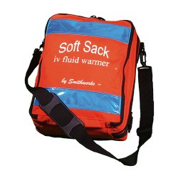 Smithworks Medical Inc SOFT SACK