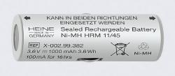 Heine USA X-002.99.382
