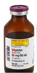 APP Pharmaceuticals 63323010351