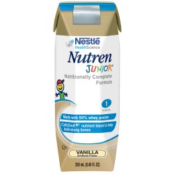 Nestle Healthcare Nutrition 9871616062
