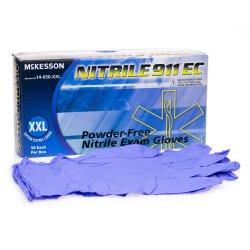 McKesson Brand 14-050-XXL