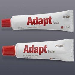 Hollister Adapt Skin Barrier Paste