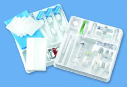Busse Hospital Disposables 670
