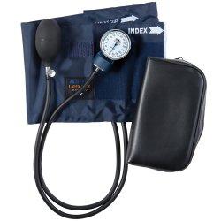Mabis Healthcare 09-141-017