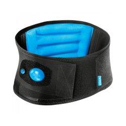 Ossur® FormFit® Back Support, Air, Medium