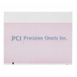 Precision Charts 9100-026-01