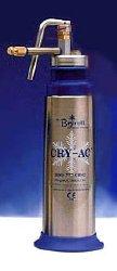 Brymill Cryogenic Systems BRY1003