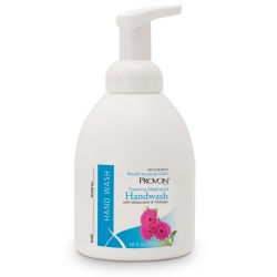 Provon® Antimicrobial Soap