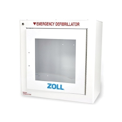Zoll Medical 8000-0855