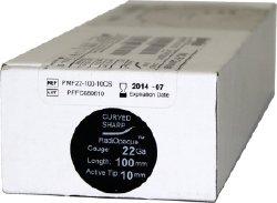 Avanos Medical Sales LLC PMF22-100-10CS