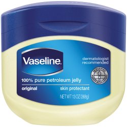 Vaseline® Lubricating Jelly