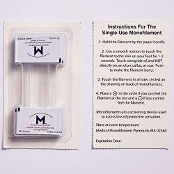 Medical Monofilament Manufacturing AM140