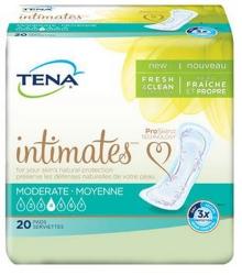 TENA® Intimates™ Bladder Control Pads