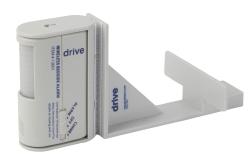 Drive™ Wireless Bedside Alarm